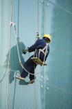 lavage vitres grenoble