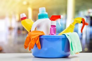société de nettoyage à Grenoble